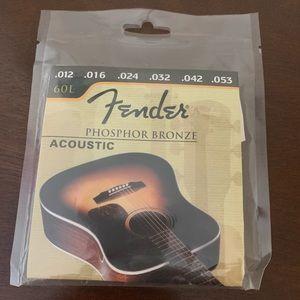 fender-phosphor-bronze-acoustic-guitar-strings